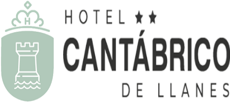 Hotel Cantábrico Llanes